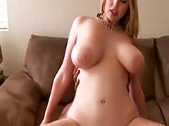 Sexs white, Milf busty, Black white, White milf, White fuck black, White cock black cock