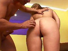 Tits on tits, Tits huge, Tits cumshot, Tits blonde, Tit huge boobs, Load