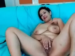 Webcam solo milf, Webcam milf, Strip milfs, Strip milf, Solo milfs webcam, Solo milf stripping