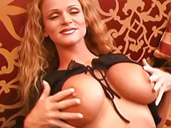 Striptease big tits, Tits striptease, Tits solo, Striptease show, Striptease milf, Show tits