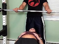 X clips, R clips, Girl big, Big boobs bondage, Big boob girls, Boobs bondage