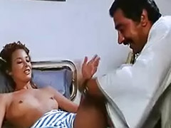 Vintage celebrity, Florence a, Bathing sex, Celebrity sex scene, Barn sex, Celebrity sex scenes