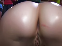 Muffdiving, Lick girl, Lesbian muffdiving, Girl lick, College sexs, College sex