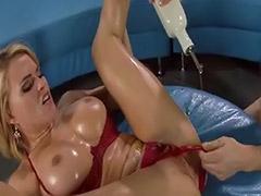 Lynn masturbation, Oily sex, Oily tits, Oilie, Krissy lynn, Krissy