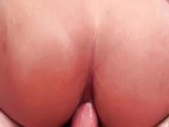 Shemale banged, Shemale asshole, Sex ladyboy, Ladyboys, Ladyboy shemale, Ladyboy anal