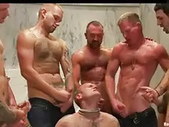 Many loads, Many cums, Many cum, Load of cums, Load cum, Fetish group