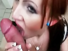 Redhead public anal, Redhead anal pov, Public anal girl, Paying girls, Payed for anal sex, Pay sex
