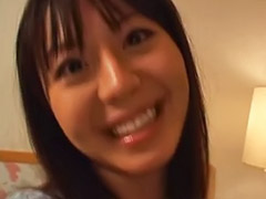 Maturs asian, Takeuchi, Matures japanese, Mature-japanese, Mature-asian, Mature cute