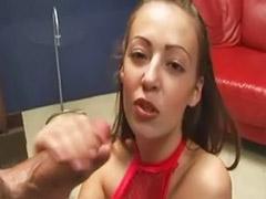 Pornstars handjob, Pornstar handjob, Pov pornstar handjob, Pov milf handjob, Pov milf fuck, Milf pov fuck