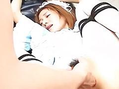 Ripped pantyhose, Pantyhose japanese, Pantyhose fingering, Japaneses pantyhose, Japanese pantyhose, Japanese in pantyhose