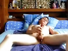 Teens gays solo, Teens boy, Teen orgasms, Teen orgasmic, Teen anal gay, Toys hard