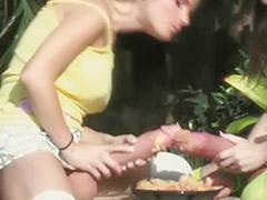 کیر خوردن دختر, کیر خوردن خودم, چند تا کیر, پاره شدن دختر, ان خوردن دختر, خوردن خوردن کیر