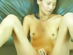 Tits solo webcam, Tits rubbing, Tits rubbed, Tit rubbing solo, Webcam solo pussy, Webcam solo milf