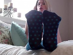 Stock, Sock, My pov, Pov stockings, Pov in stockings, Stocks
