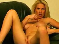 Pierced big tits, Sluts solo, Slut solo, Solo busty blonde, Solo busty, Solo blonde big tits