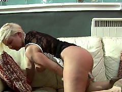 Mature housewife, Mature couch, Mature blond, On a couch, Horny milf, Housewife mature