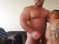 Sex gay bear, Sex bear, Matures handjob, Mature-gay, Mature handjobs, Mature handjob blowjob