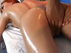 Teens movies, Teen pussy massage, Teen pussy cum, Teen naked, Teen movies, Teen movie
