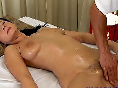 Orgasm, Massage