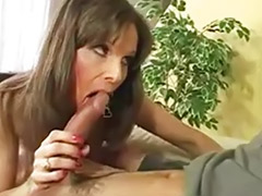 Young seduces, Young horny, Milf with young, Couples seduce, Seducing mature, Seduced milf