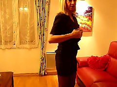 Mature webcam, Webcam mature, Webcam