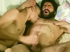 Hairy gay anal, Lover lovers, Hairy sex gay, Hairy hairy gay, Hairy black gay, Hairy black