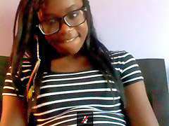 Black teen, Black, Teen, Teens, Skype