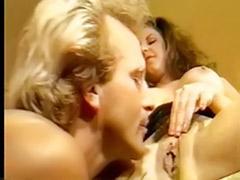 Vintage retro, Vintage pornstar, Vintage masturbation babe, Vintage busty, Vintage big cock, Vintage big