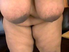 Tits fucks, Tit fucking, Fucks chubby, Big bbw, Bbw black, Candy