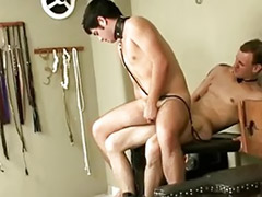 Rimming german, Latinos gay, Latino gays, Latino gay bareback, Latino cum ass gay, Latino cum