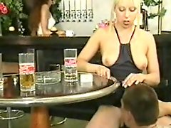 Porn日本, Pornö, Cıtır porn, نجوم porn, Porns, Porn