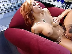 Tits on tits, Big tits facial, Tits blowjob facial, Tit drop, Masturbation face, Lick tit cum