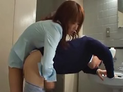 Teacher, Piss, Japanese teacher, Pissing