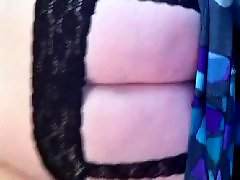 Up close masturbation, Up close, Milfs masturbating, Milf masturbation, Milf masturbate, Milf fingers
