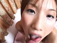 Pampering, Small tits asian, Hairy japanese, Tits japanese, Tits cum asian, Pov small