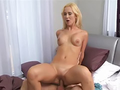 Two milf, Takes two, Large cock, Two milfs
