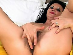 Squirting matures, Squirt hairy, Squirt on bed, Squirt mature, Mature squirts, Mature squirting
