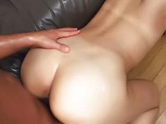 Yuri, Japanese yuri, Japanese av, Av배우, Avมิยาบิ, 일본av걸