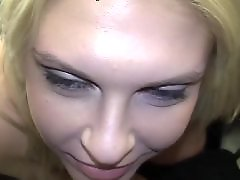 Tits blonde, Teens suck, Teens sucking, Teen huge, Sucking blowjob, Tits sucking