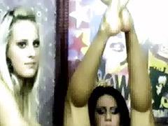 Webcams lesbians, Webcam live, Webcam lesbians, Shying, Shy lesbians, Shy lesbian