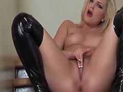 Alexies texas, شalexis texas, Redding, Red girl, Alexis-texas, Alexis texas زوری