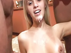 Tits compilation, Tit compilation, Threesomes compilation, Threesome compilation, Threesome cum shot compilation, Threesome big tit compilation