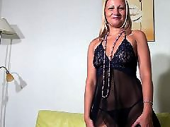 Next, Milf mom blond, Milf alone, Masturbation mom, Masturbate mom, Mature blond