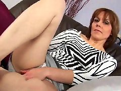 Mom, Hairy masturbation, Mature masturbation