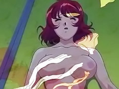 Sex cartoonکس لیسیدن, Nasty fucking, Man older, Man n girls, Oral fuck anime, Older blowjob