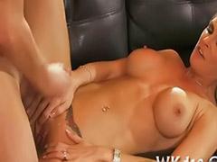 Sex camera, Milfs beautiful, Beautiful milf blowjob, Beauty milf, Camera sex, Milf beauty