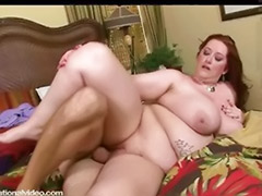 Bbw sex, Bbw ass, Sexs bbw, Bbw couple, Bbw big ass, Bbw ass sex