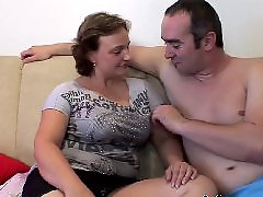 Young old couple, Young amateurs sex, Young couple, Sex granny sex, Mature couple, Old granny sex