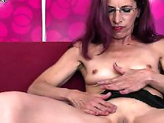 Anal amateur, Granny, Anal milf, Milf anal, Skinny mature, Mature anal