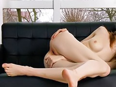 Ultra skinny, Skinny solo masturbating, Skinny solo girls, Skinny solo, Skinny girls masturbation, Skinny girls masturbating solo
